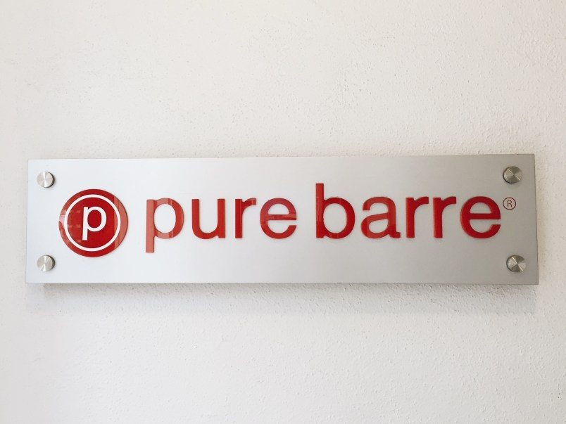 pure_barre_platform_workout