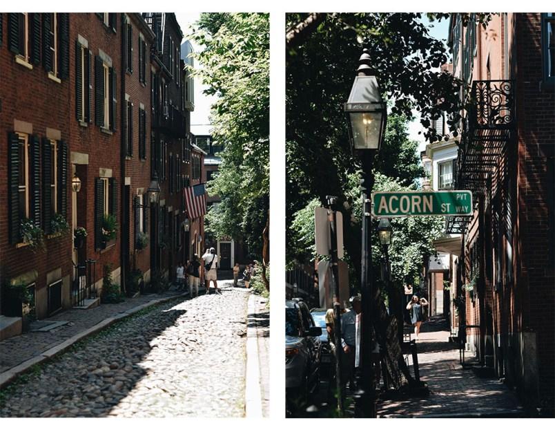 boston_engagement_shoot_locations