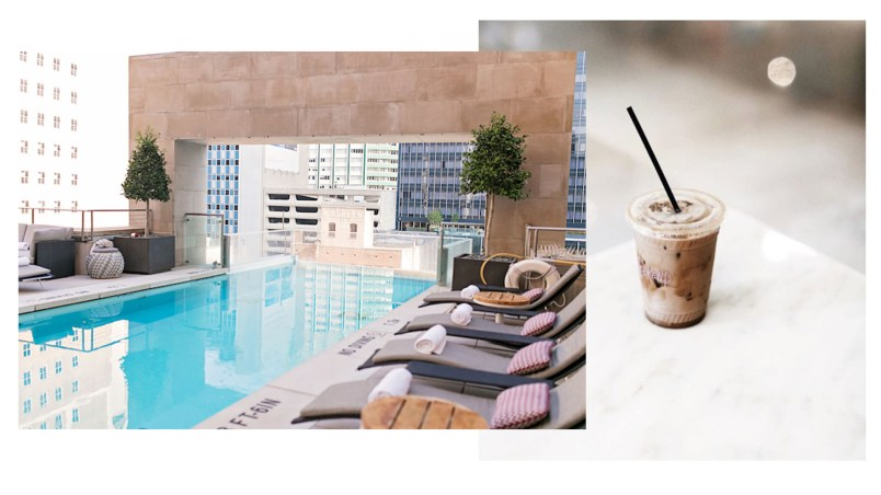 Dallas_City_Guide_Trendy_The_Joule_Hotel