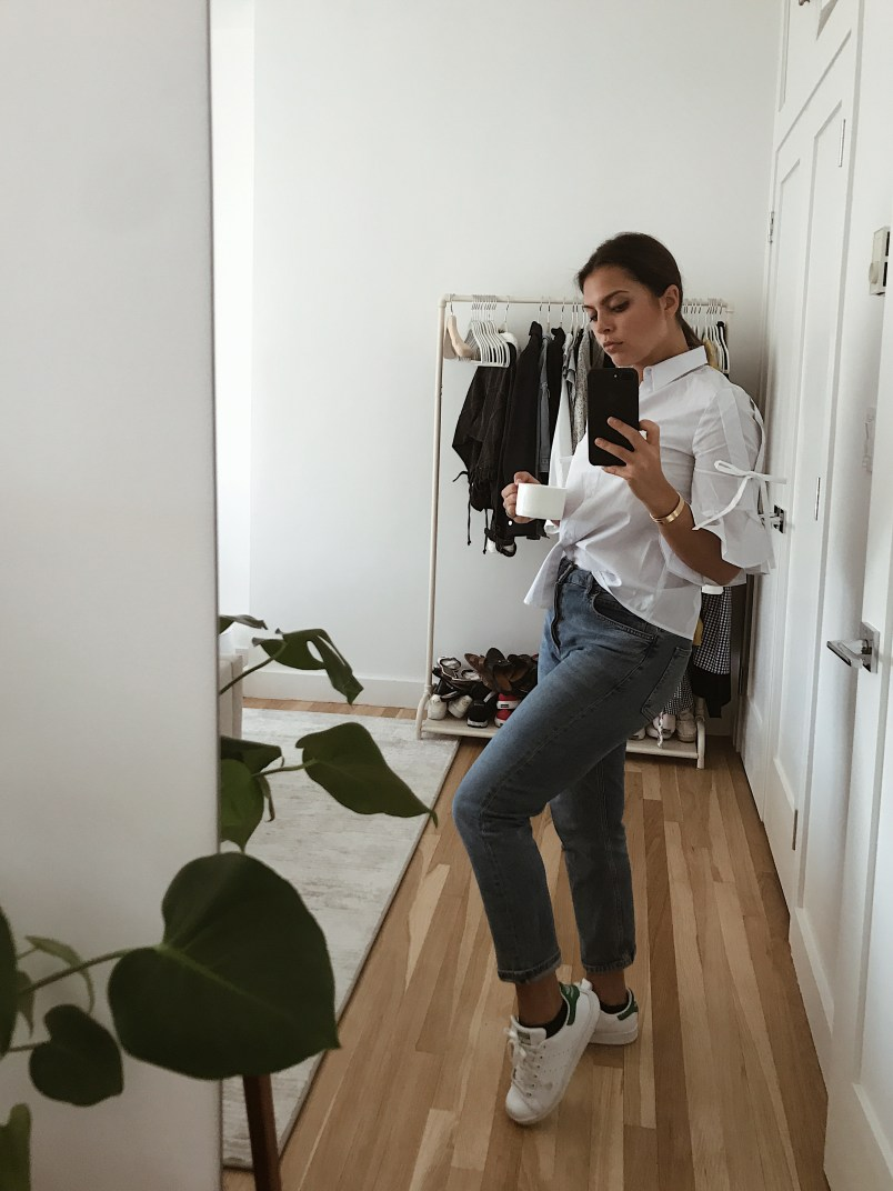 work_corporate_office_outfit_ideas
