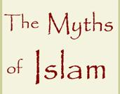 Myths of Islam