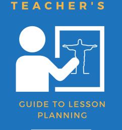 Catholic Worksheets   The Religion Teacher   Catholic Religious Education [ 2250 x 1410 Pixel ]