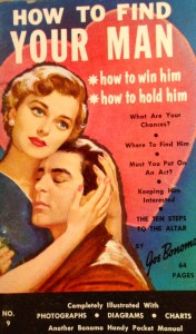how-to-find-your-man-book-cover-580x989