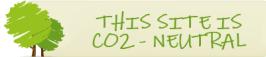 Grazie a Doveconviene - CO2 Neutral