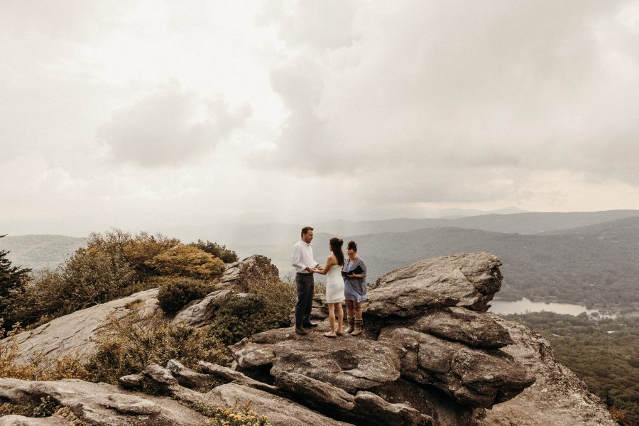 Wedding-Destination-Elopements-Photography-Remnant-Collective