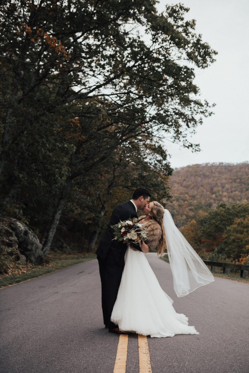 Wedding-Elopement-Photography-Remnant-Collective