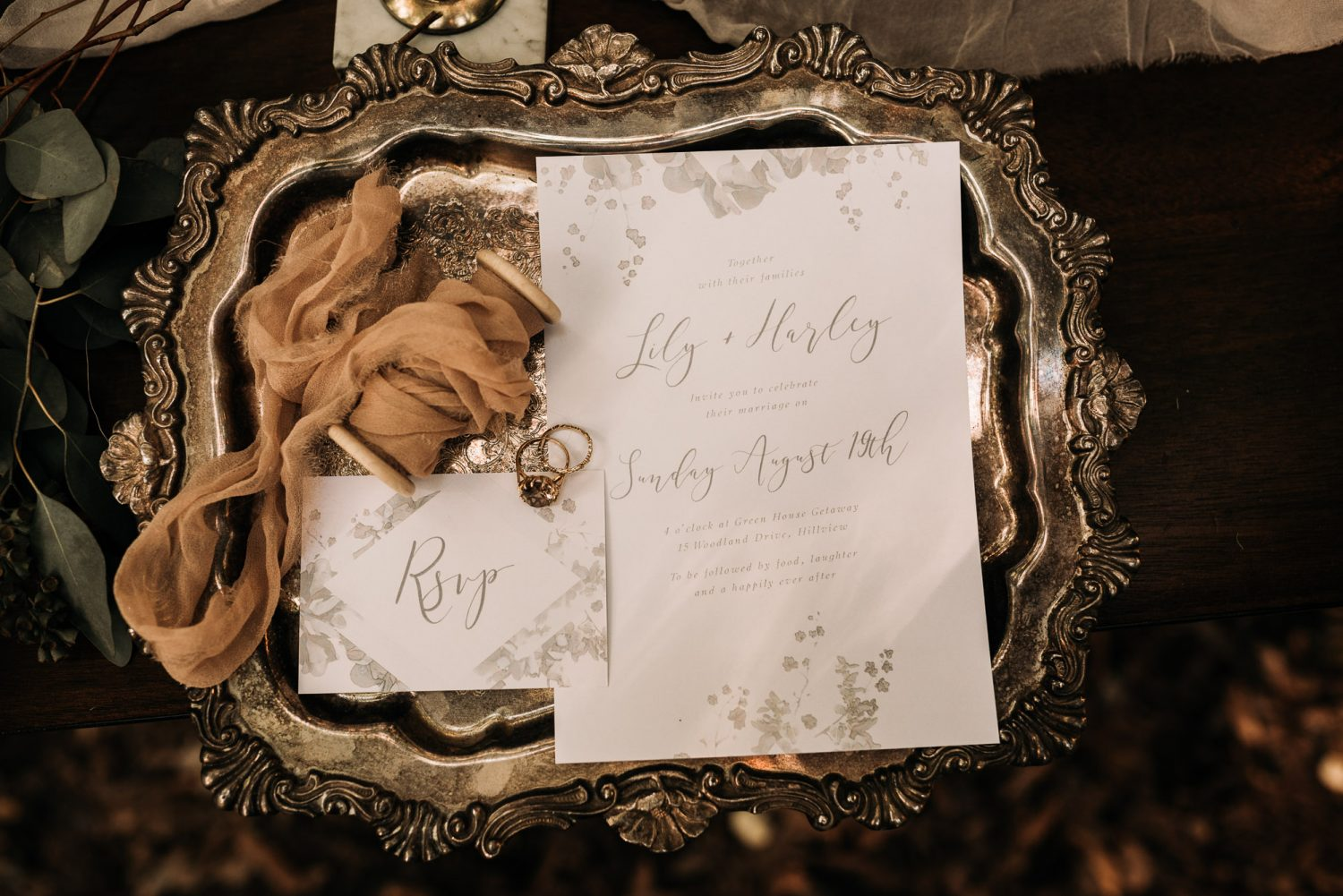 Wedding-Detail-Photography-Remnant-Collective