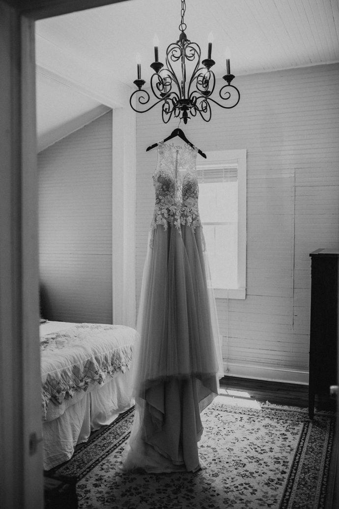 Elegant-Outdoor-Wedding