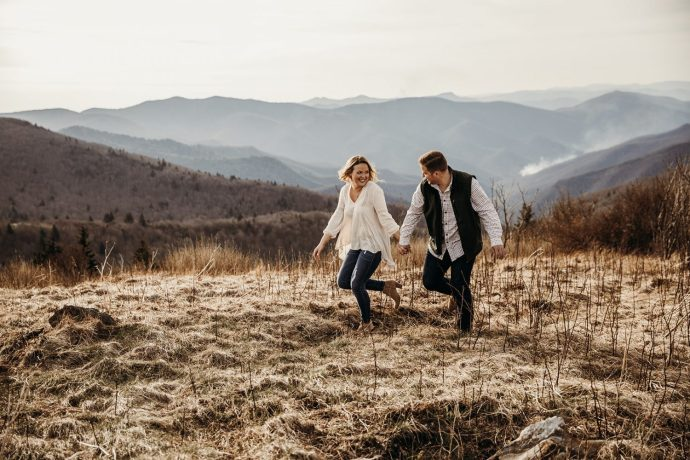 outdoor-engagement