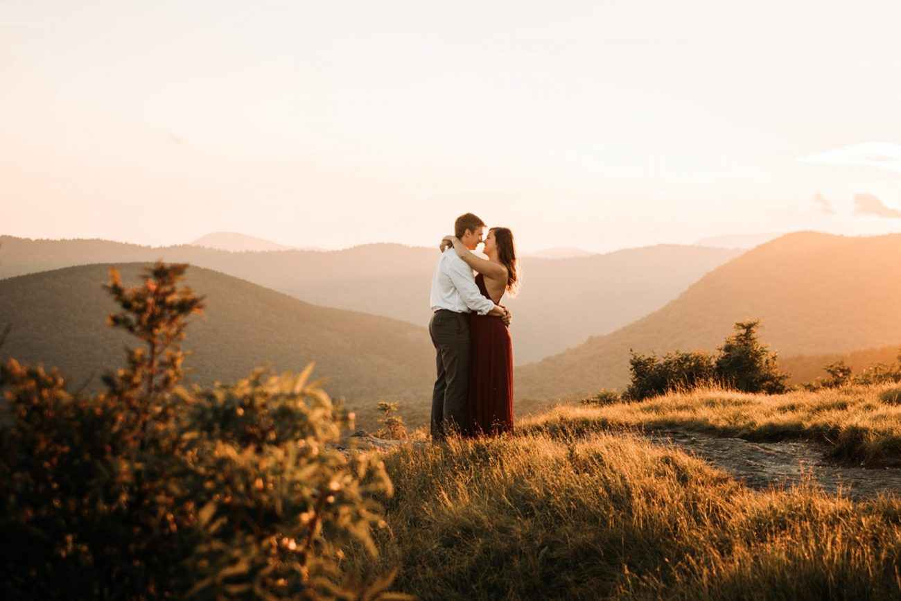 mountain-top-engagement