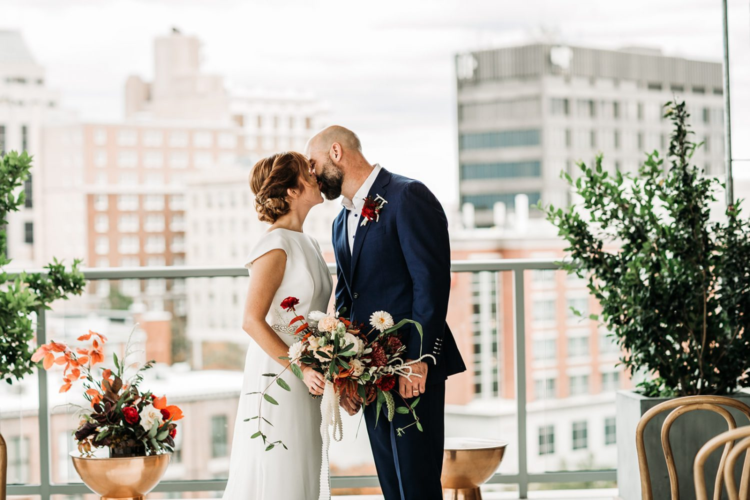 Greenville-Elopement-Styled-Shoot
