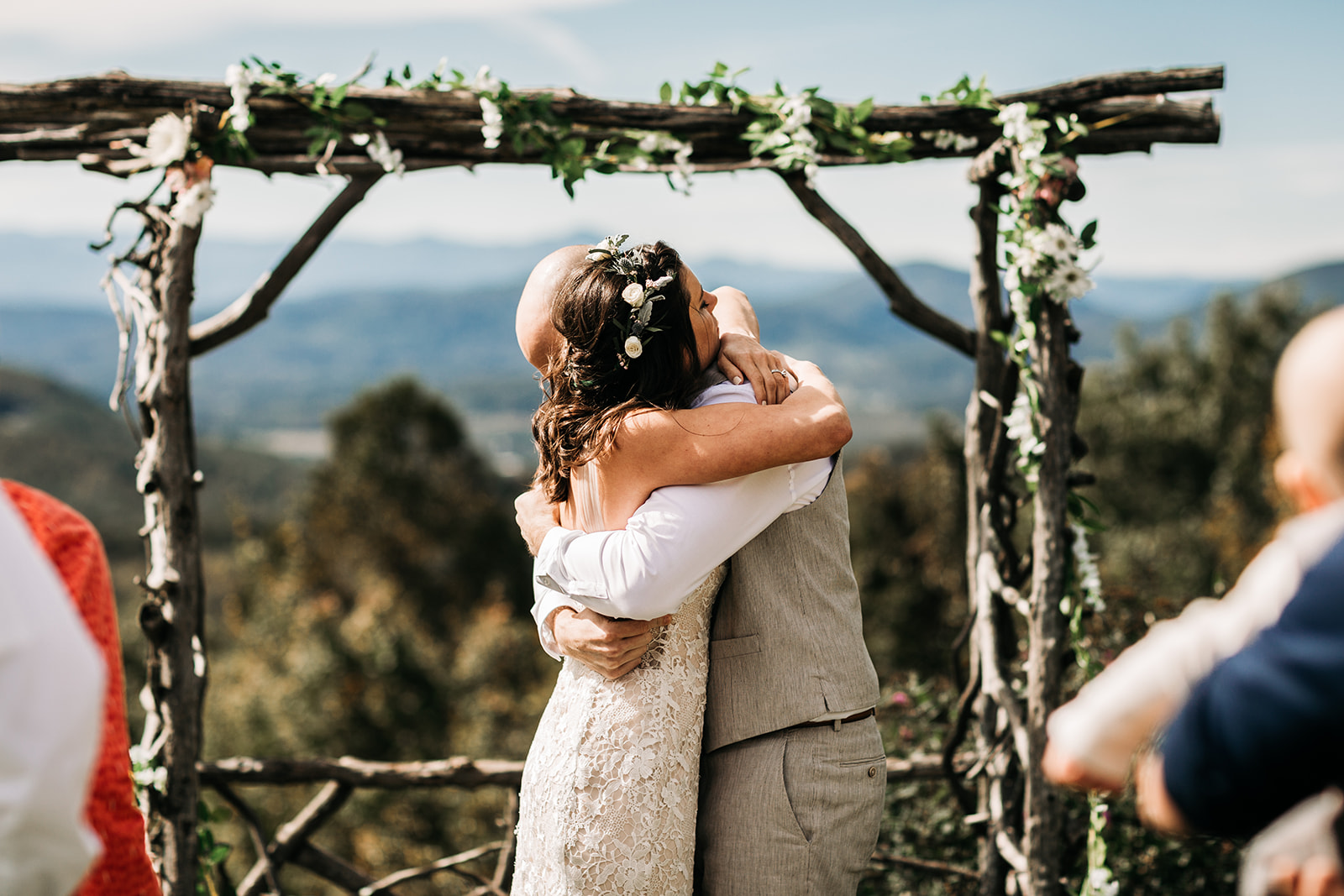 Outdoor-Intimate-Elopement