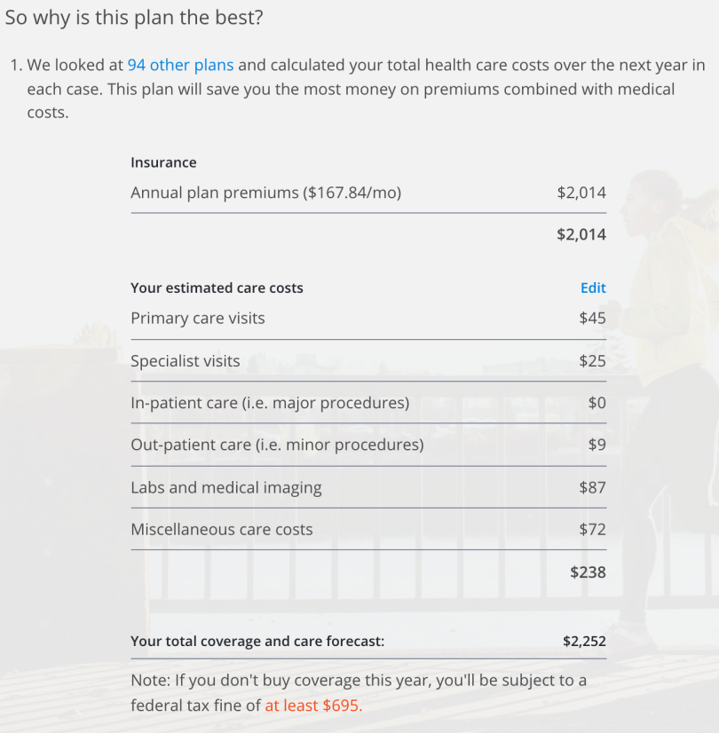 Stride Health 4 | How to Find Good Affordable Health Insurance for Freelancers