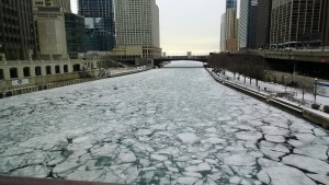 Winter Is Coming - Winter Chicago 2014 | The Remote Update August 2016