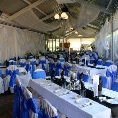 Beautiful Chair Covers For Weddings Ikea And Footstool Venue - Wedding Reception Ceremony Garden Adelaide