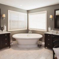What You Need to Know About Bathroom Renovations?