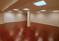 If Im looking to renovate my basement flooring, what are ...