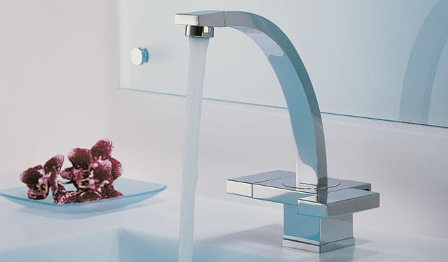 bathroom faucets brizo loki collection