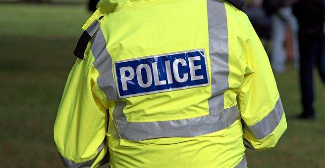 police-1665104__340