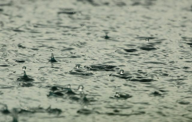 Forecasters: Heavy rain likely in Arkansas next week; some flooding possible