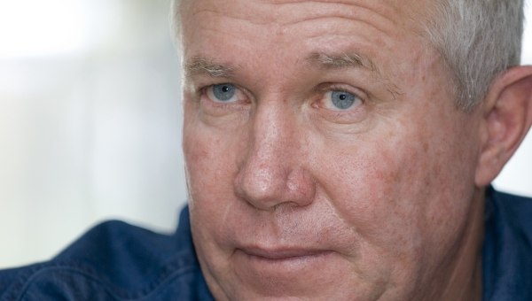 Zimbabwe: Key Zimbabwean Politician Roy Bennett Killed in Helicopter Crash