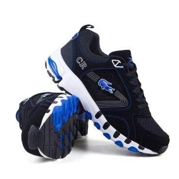 lacoste-replica-sneakers