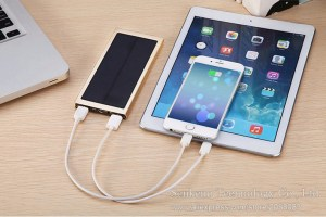 Buy solar power bank aliexpress