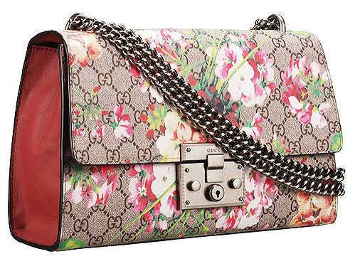 buy-gucci-replica-handbags-online