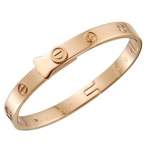 cartier-replica-swrewhead-bracelet