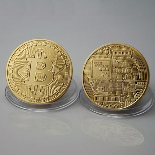 Buy physical bitcoin aliexpress