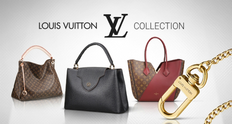 Buy Louis Vuitton Replica Handbags Online