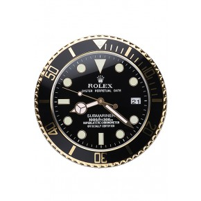 Buy Rolex Wall Clock