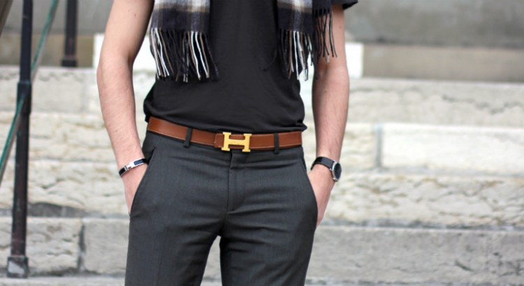 Buy a replica hermes belt