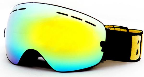 Cheap Ski Goggles Aliexpress China