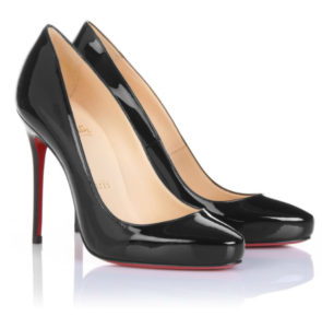 b360182d73b1 Christian Louboutin Replica High Heels Review - TheReplicaBlog.com