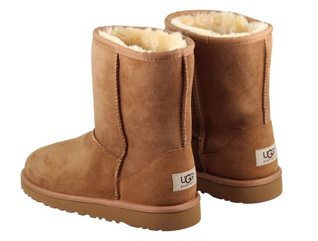 buy cheap ugg boots