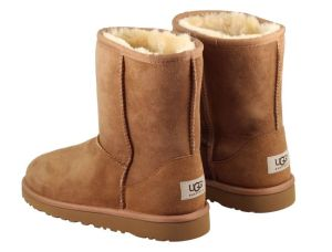 knock off uggs Aliexpress