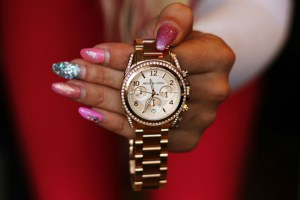 Replica Michael Kors Watch Aliexpress