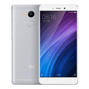 Xiaomi Redmi 4 Pro Smartphone <a href=