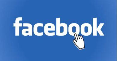 facebook Safety Check Error Thailand