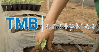 TMB Analytics
