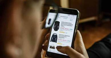 Thailand e-Commerce week 2017