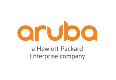 Aruba Achieves Cybersecurity First with Common Criteria Certification