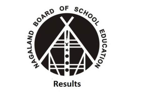 NBSE HSLC/HSSLC Results 2016: Nagaland Board Class 10th