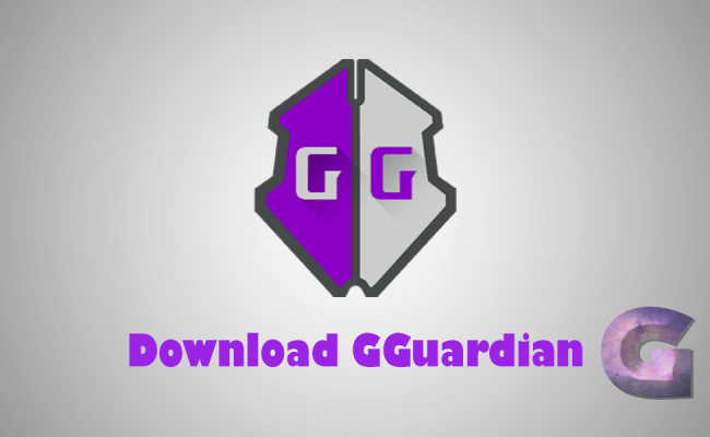 Game Guardian Apk Download For Android Ios Pc How To