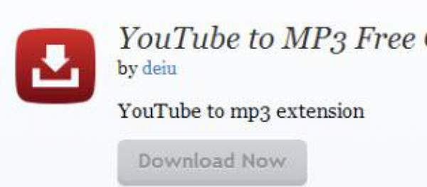 Best YouTube To MP3 Online: Top 10 Music Video Converters Websites | The Reporter Times