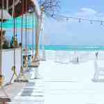 TRAVEL GUIDE: TULUM
