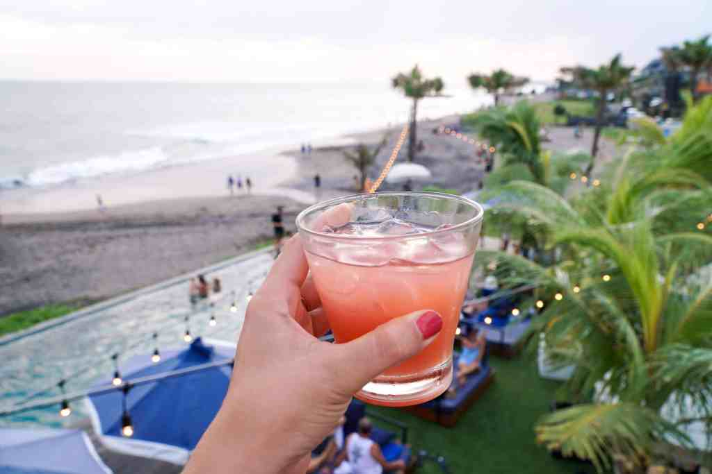 Top 10 Things to Do in Canggu | The Republic of Rose