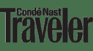 TheRerumNatura Condé Nast Traveler