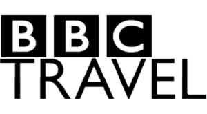 TheRerumNatura BBC Travel